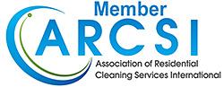ARCSI Member